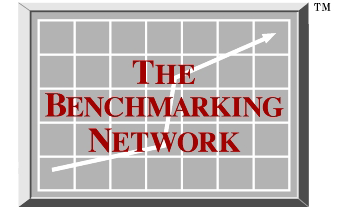 Benchmarking in United Kingdomis a member of The Benchmarking Network